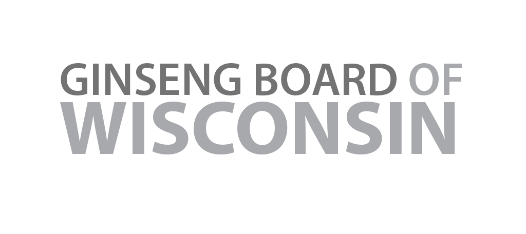 Mayo Clinic – Ginseng Board of Wisconsin